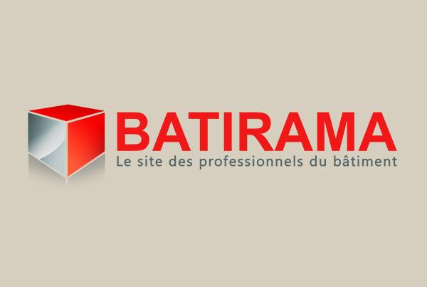 batirama2b