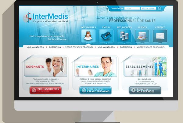 intermedis
