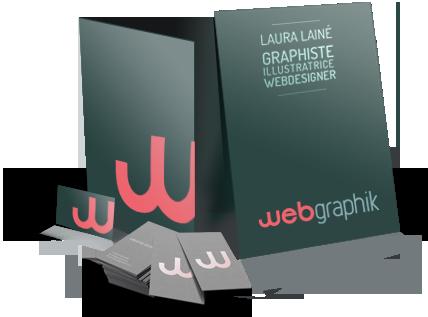Graphiste print