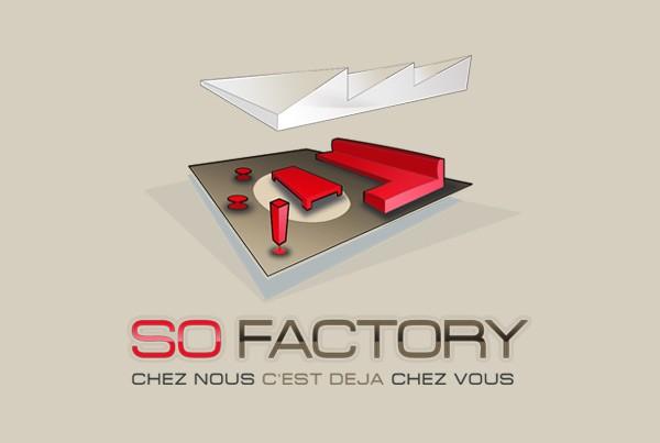sofactory2