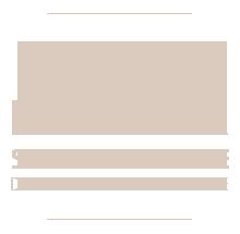 webdesigner responsive