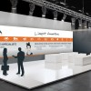Stand Salon assurances
