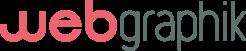 WEBgraphik - Designer graphique